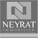Logo_Neyrat_Immobilier
